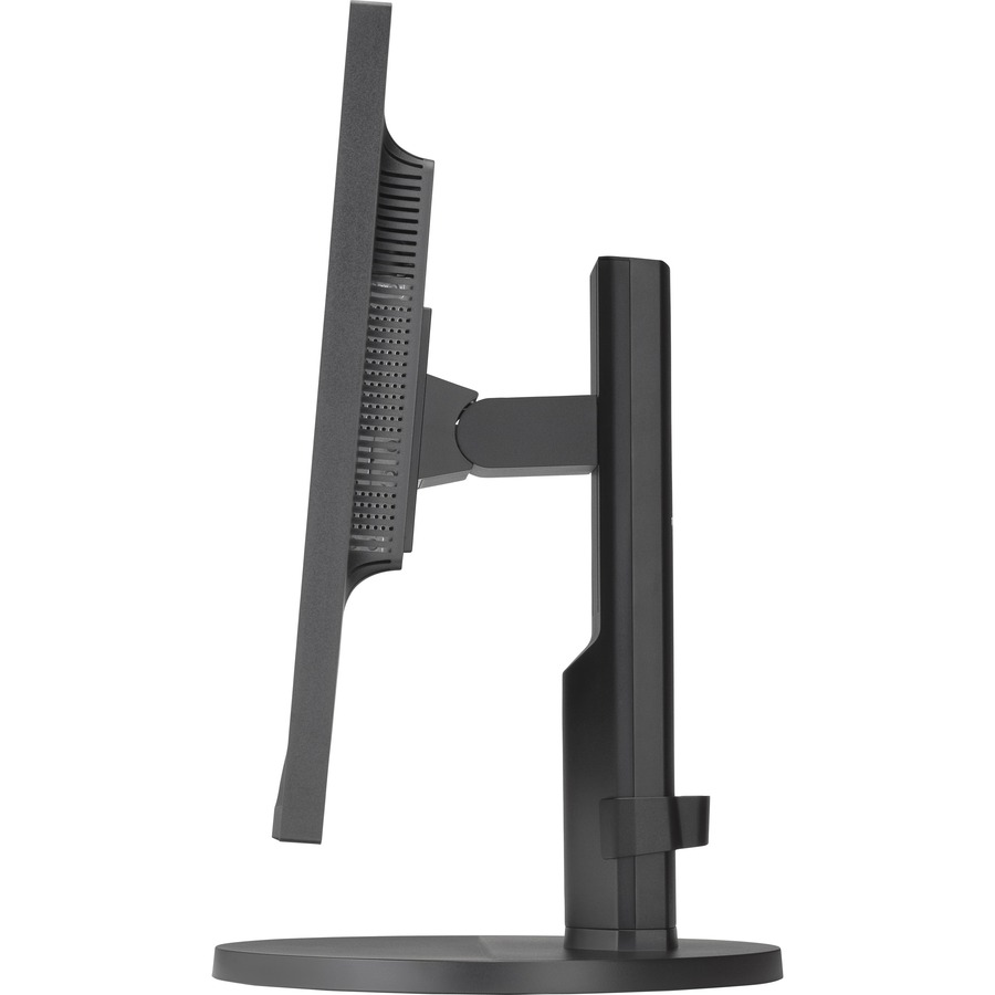 "NEC Display MultiSync E271N-BK 27"" Full HD WLED LCD Monitor - 16:9 - Black_subImage_5"