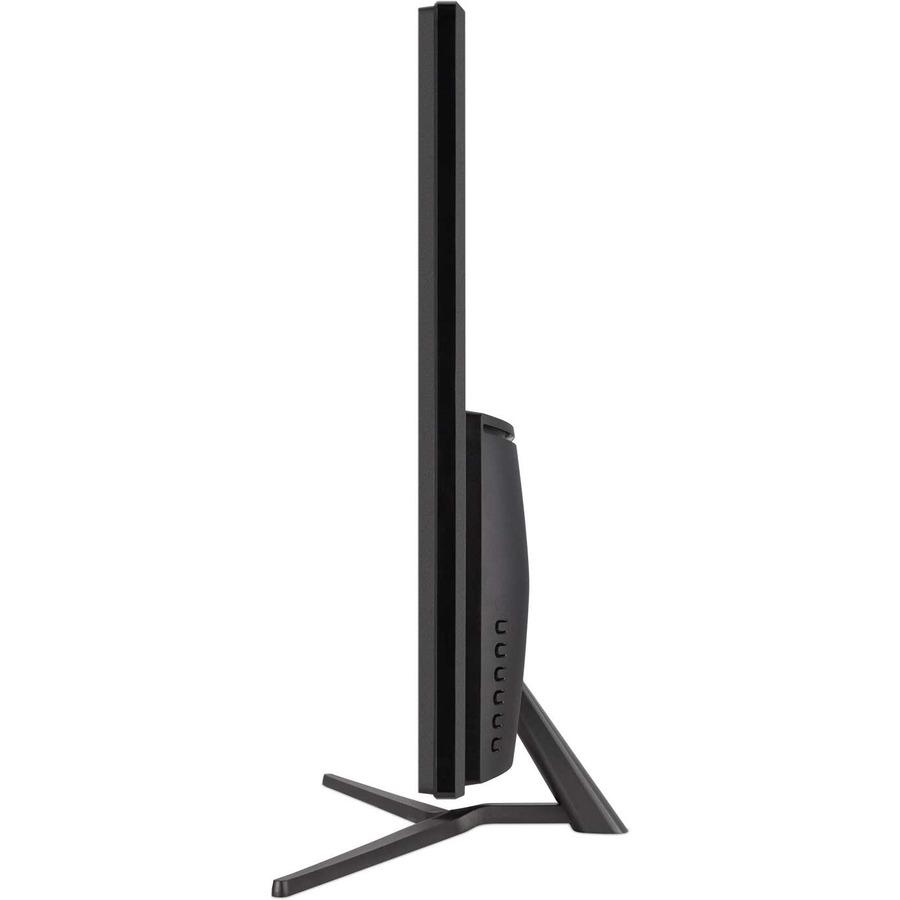 "Viewsonic VX3211-4K-MHD 31.5"" 4K UHD WLED Gaming LCD Monitor - 16:9 - Black_subImage_4"