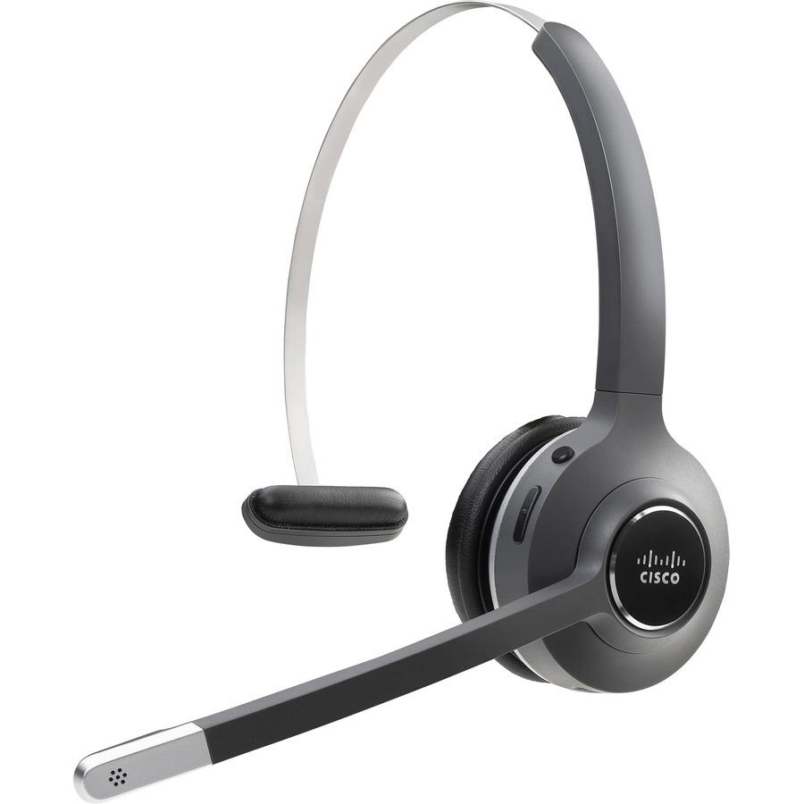 Cisco 561 Headset_subImage_3