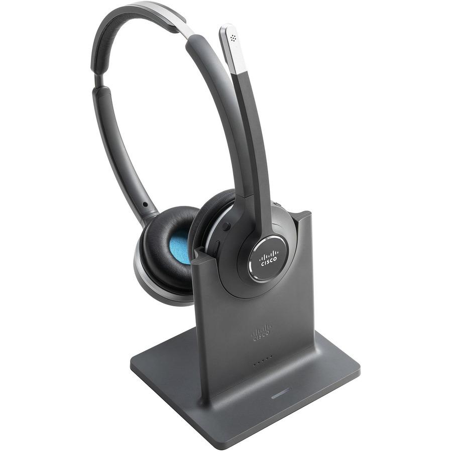 Cisco 562 Headset_subImage_3