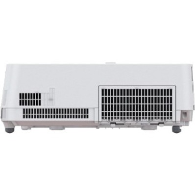 Christie Digital LWU530-APS LCD Projector - White_subImage_4