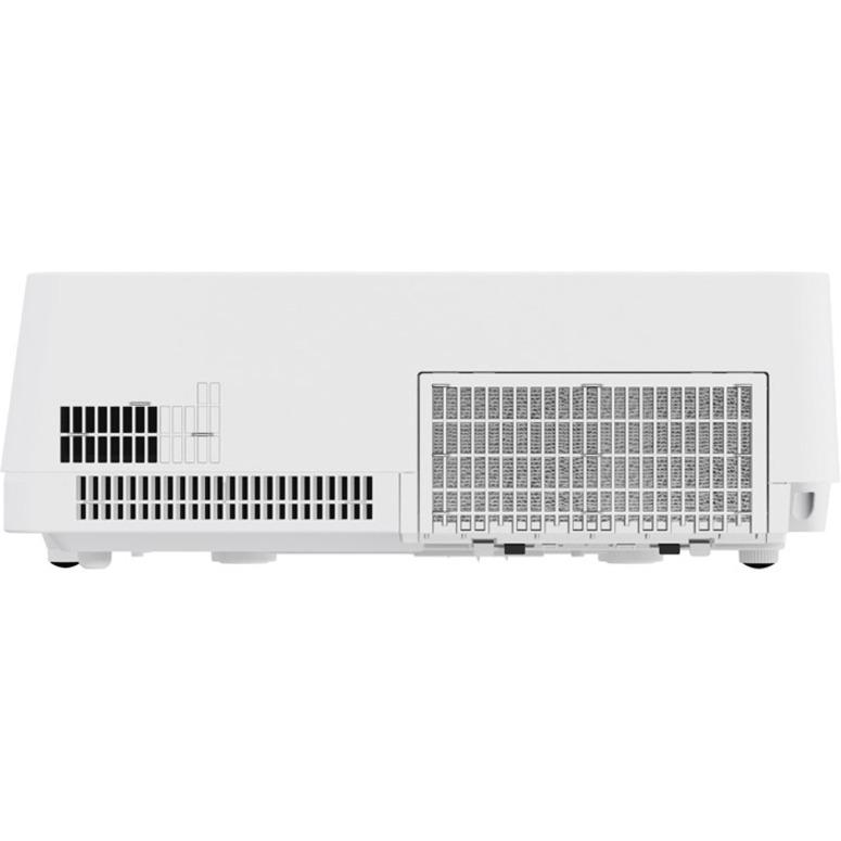 Hitachi MP-WU5503 LCD Projector - 16:10_subImage_4