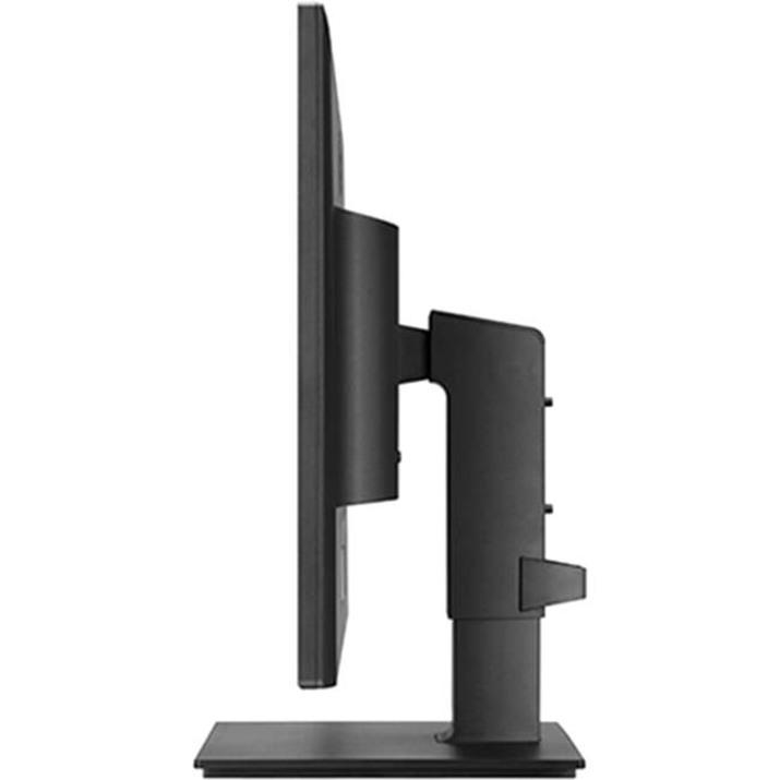 "LG 27BK550Y-I 27"" Full HD LED LCD Monitor - 16:9_subImage_5"