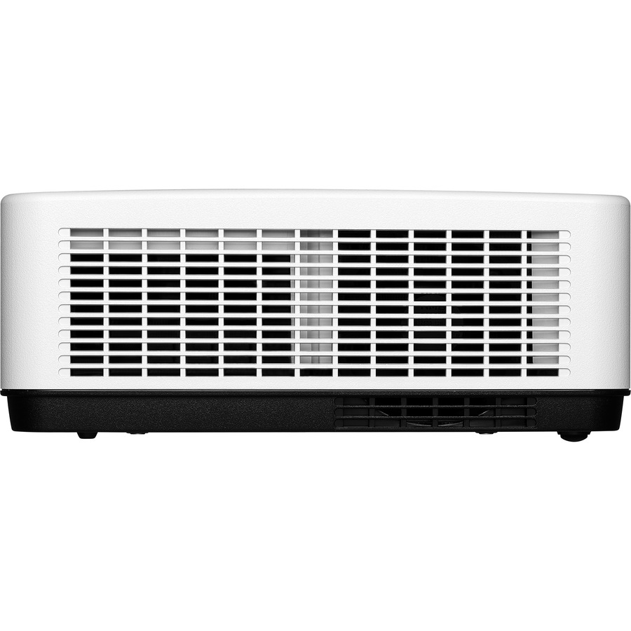 NEC Display NP-ME402X LCD Projector - 4:3 - White_subImage_3