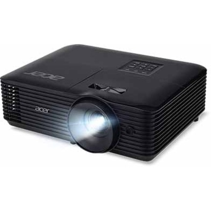 Acer X1326AWH DLP Projector - 16:10_subImage_4