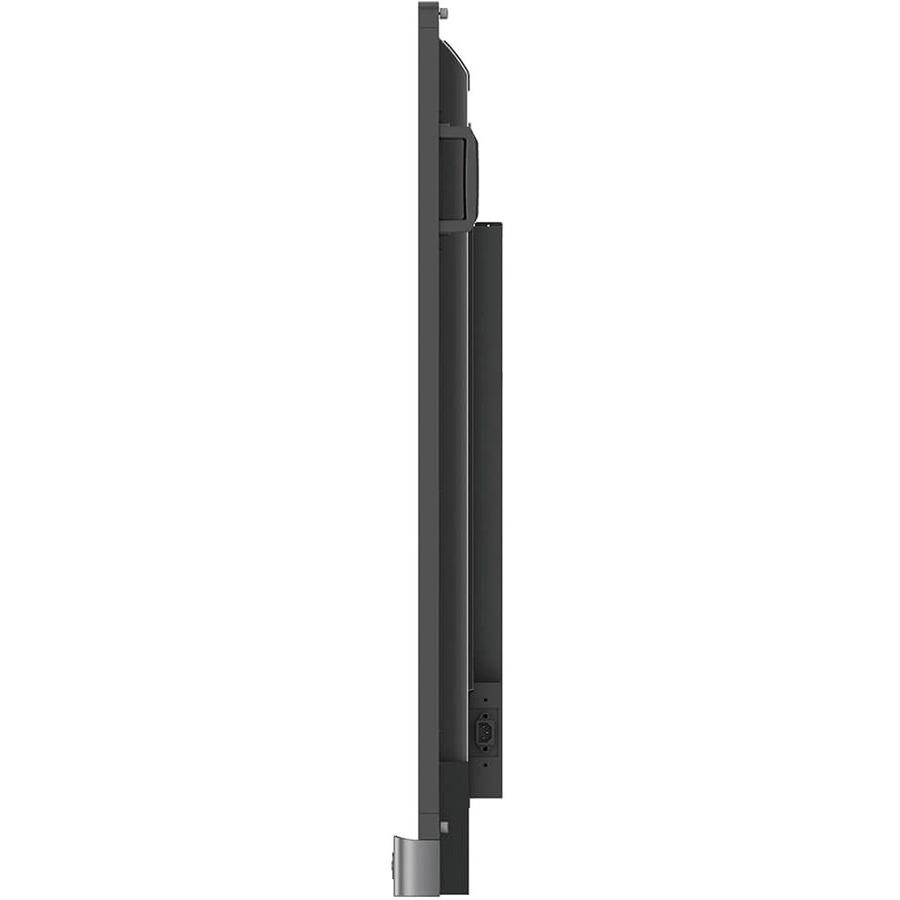 "BenQ Education RP7501K 75"" LCD Touchscreen Monitor - 16:9 - 8 ms_subImage_4"