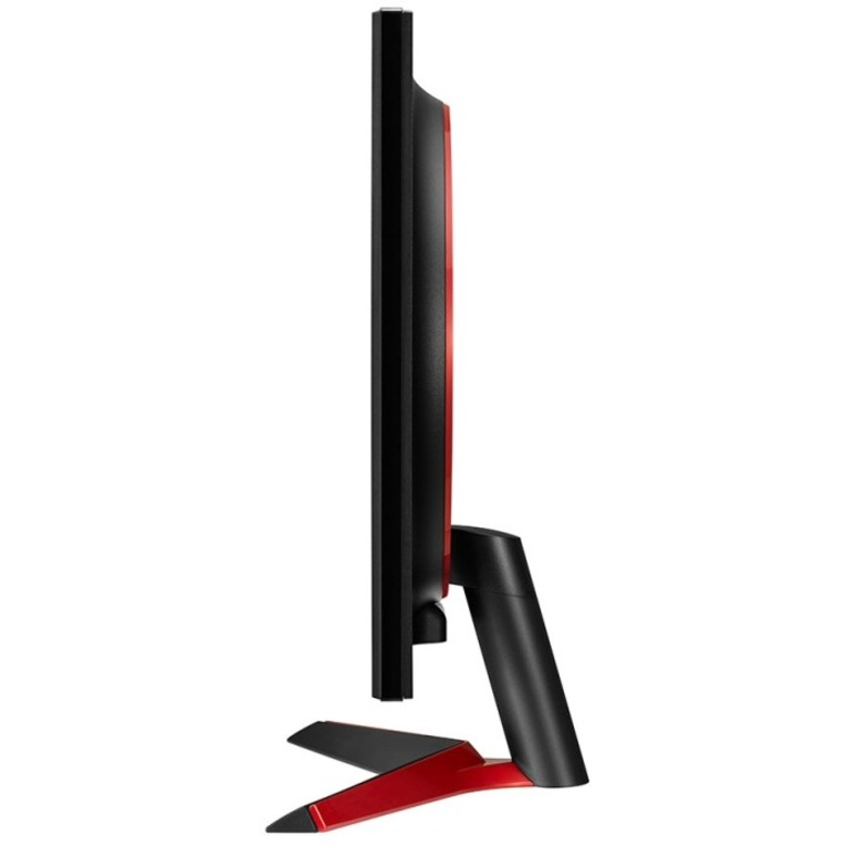 "LG UltraGear 24GL65B-B 24"" Full HD LCD Monitor - 16:9_subImage_4"