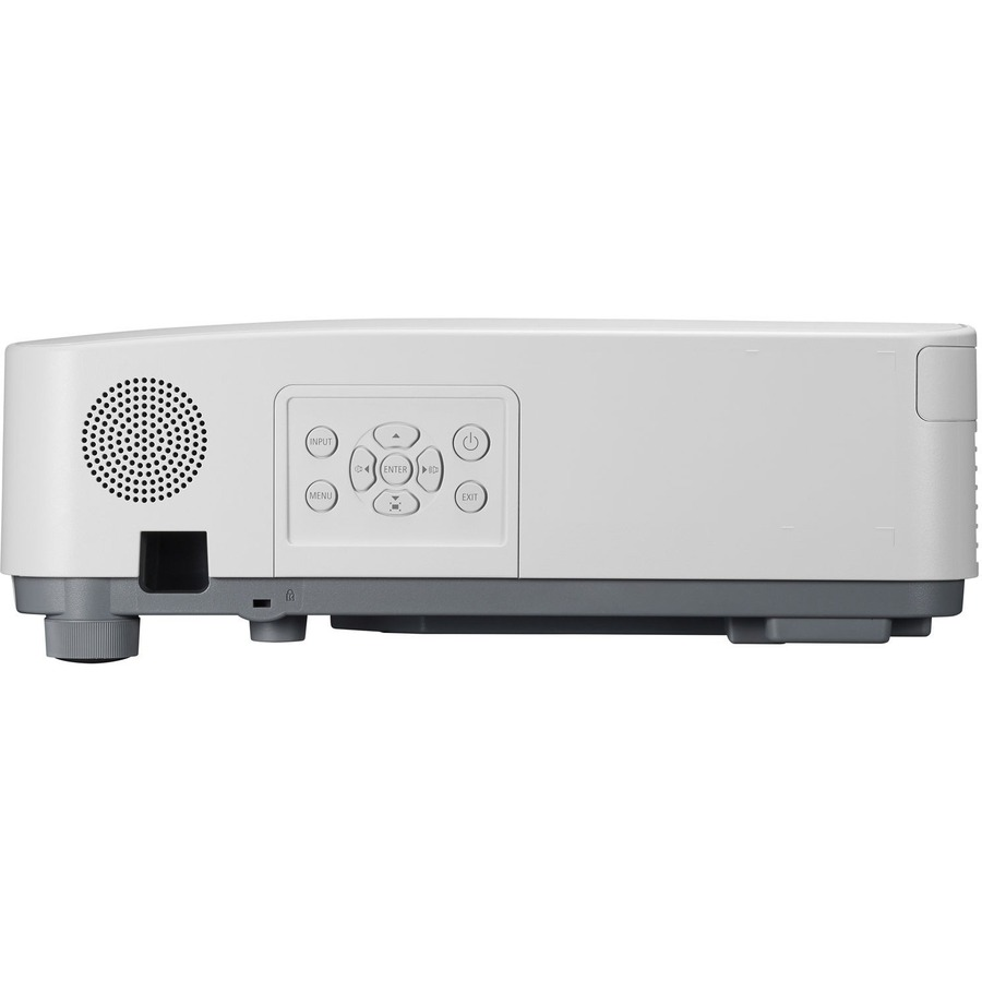 NEC Display Entry Installation NP-P605UL LCD Projector - 16:10_subImage_4