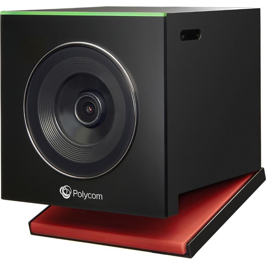 Poly EagleEye Video Conferencing Camera - 30 fps - USB 3.0_subImage_3