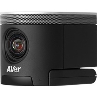 AVer CAM340+ Video Conferencing Camera - 60 fps - USB 3.1_subImage_3