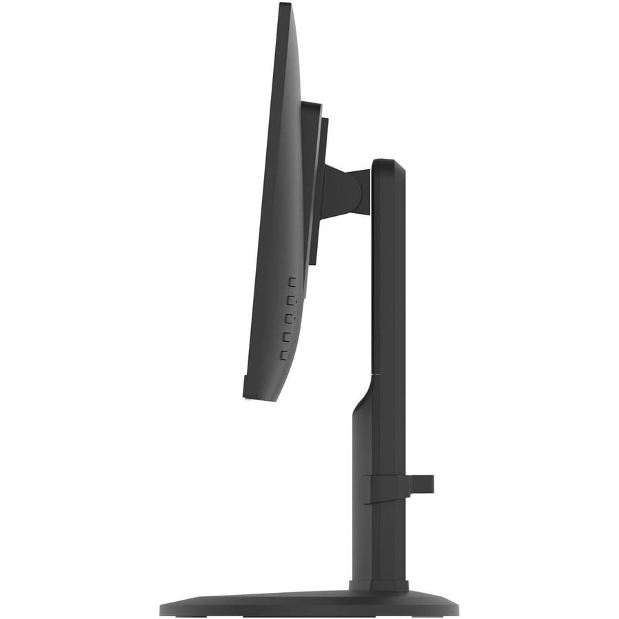 "Planar PZN2410 23.8"" Full HD LED LCD Monitor - 16:9_subImage_3"