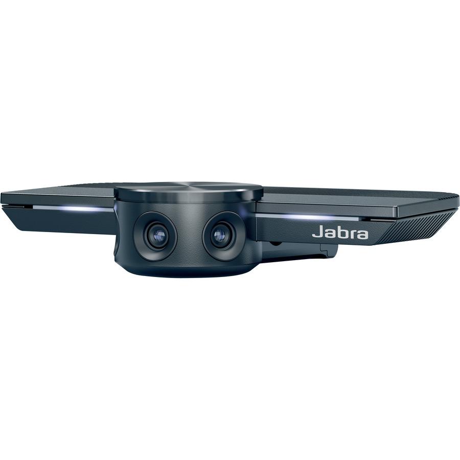 Jabra PanaCast Video Conferencing Camera - 13 Megapixel - USB_subImage_14