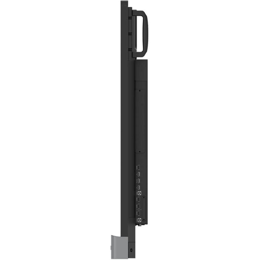 "BenQ RM5502K 55"" LCD Touchscreen Monitor - 16:9 - 8 ms_subImage_5"