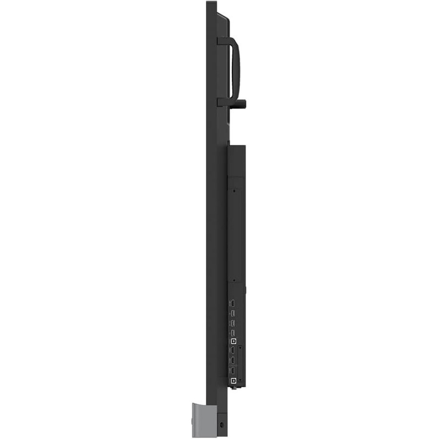 "BenQ RM6502K 65"" LCD Touchscreen Monitor - 16:9 - 8 ms_subImage_5"