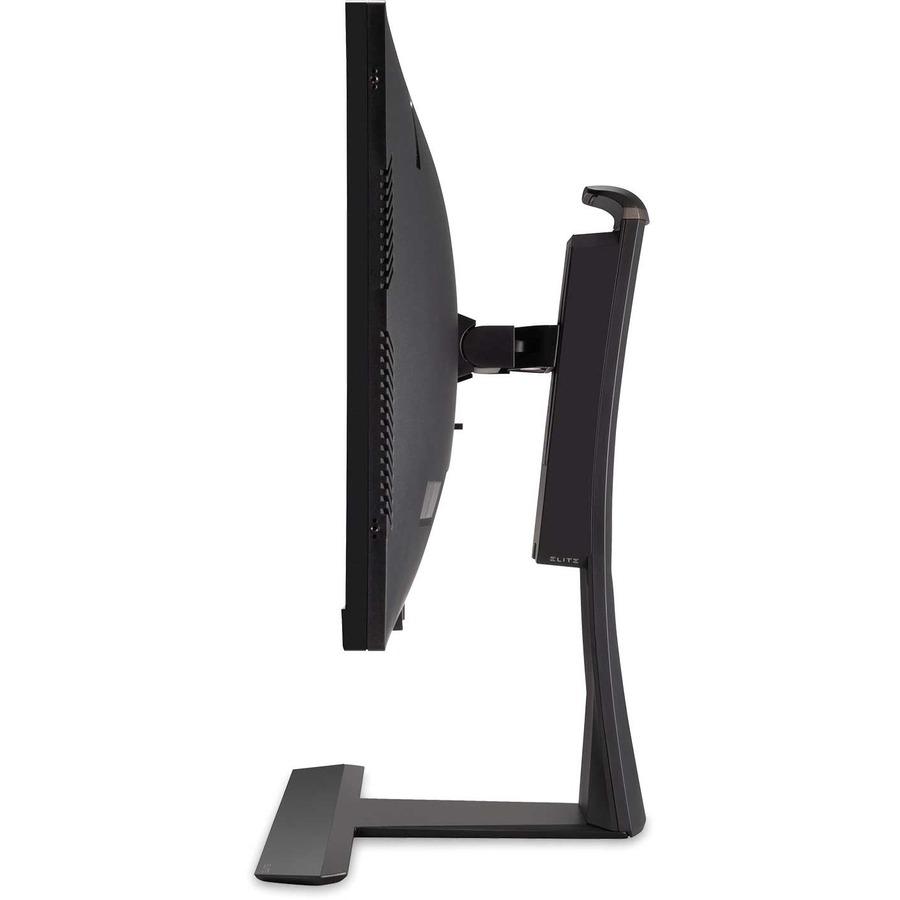 """Viewsonic Elite XG270QG 27"""" WQHD LED Gaming LCD Monitor - 16:9_subImage_4"""