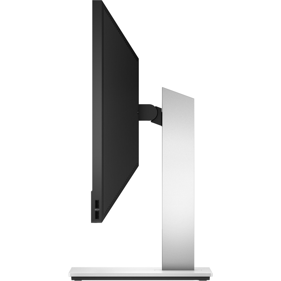 """HP Mini-in-One 23.8"""" Full HD LED LCD Monitor - 16:9 - Black, Silver_subImage_4"""