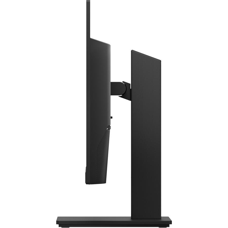"HP P24h G4 23.8"" Full HD LCD Monitor - 16:9_subImage_3"