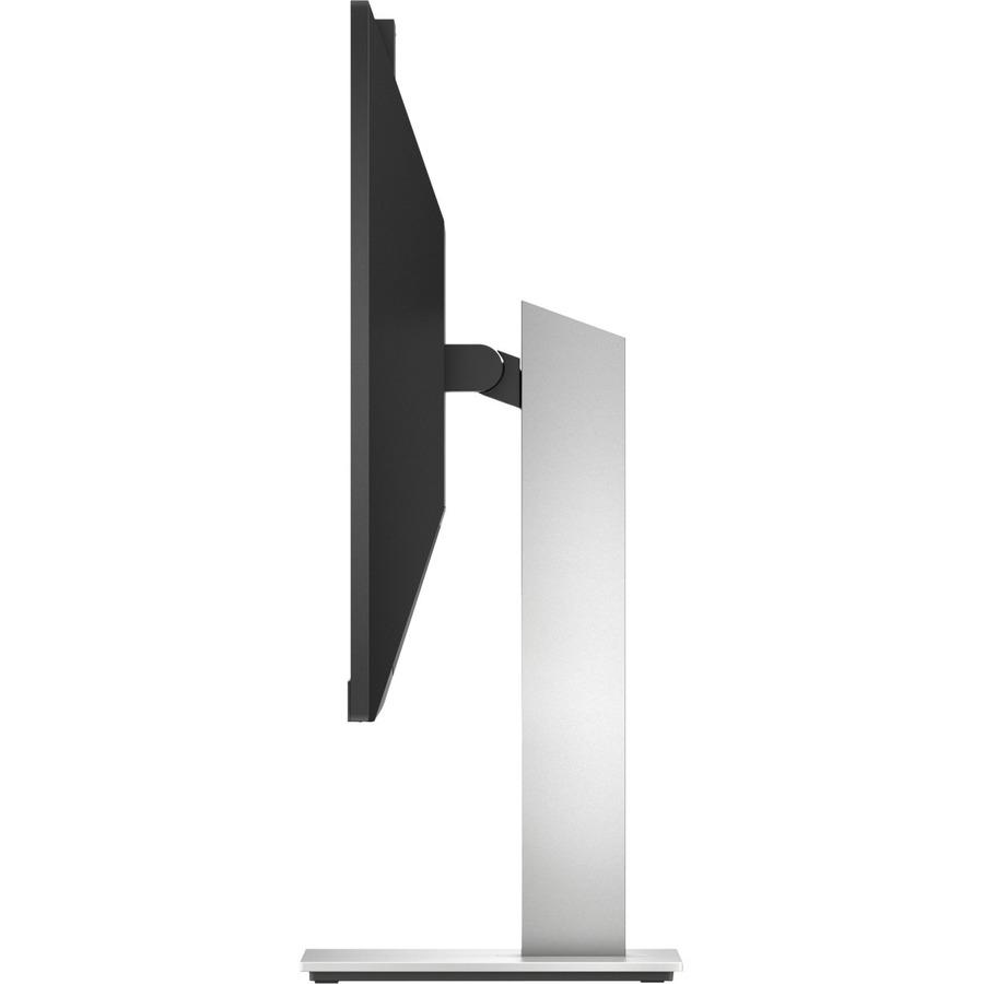 """HP E27d G4 27"""" WQHD LED LCD Monitor - 16:9 - Black_subImage_4"""