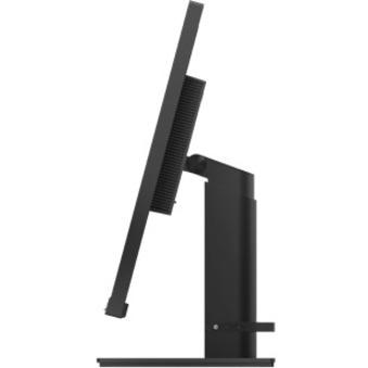 """Lenovo ThinkVision T32p-20 31.5"""" 4K UHD LED LCD Monitor - 16:9 - Raven Black_subImage_4"""