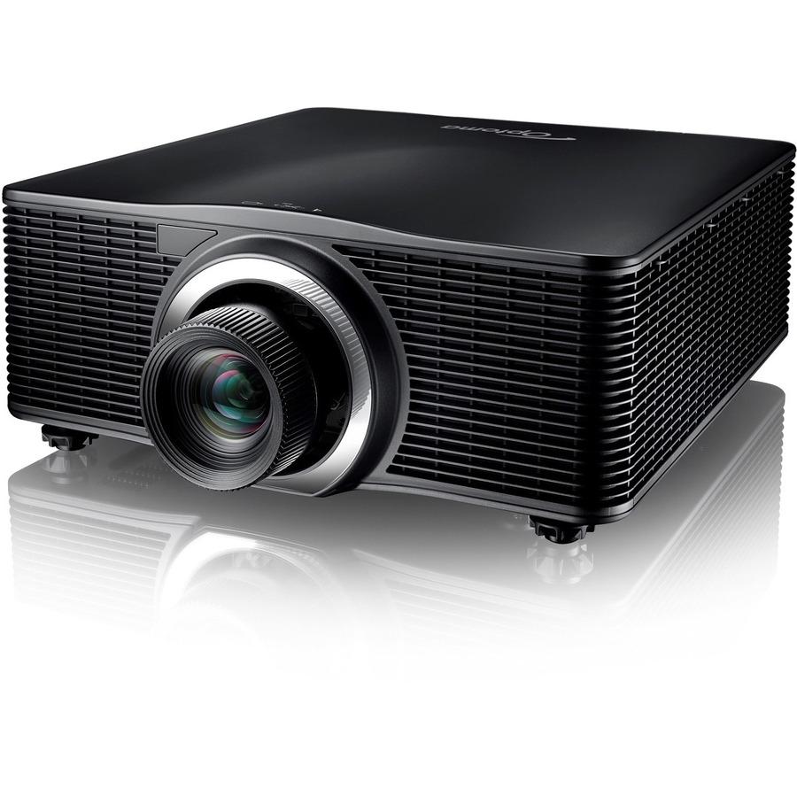 Optoma ZU860 DLP Projector - 16:10_subImage_4