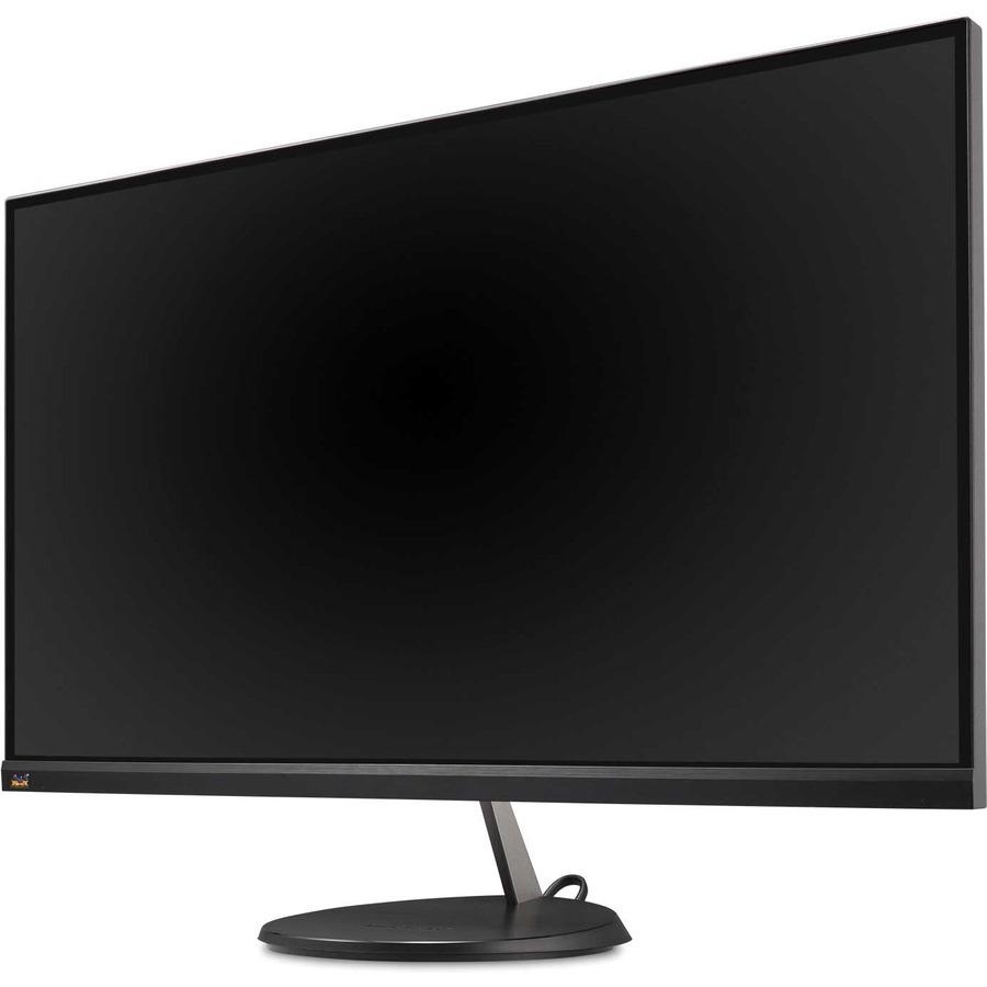 "Viewsonic VX2785-2K-MHDU 27"" WQHD LED LCD Monitor - 16:9_subImage_4"