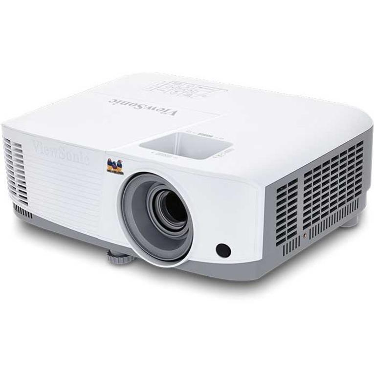 Viewsonic PG707X DLP Projector - 4:3_subImage_4