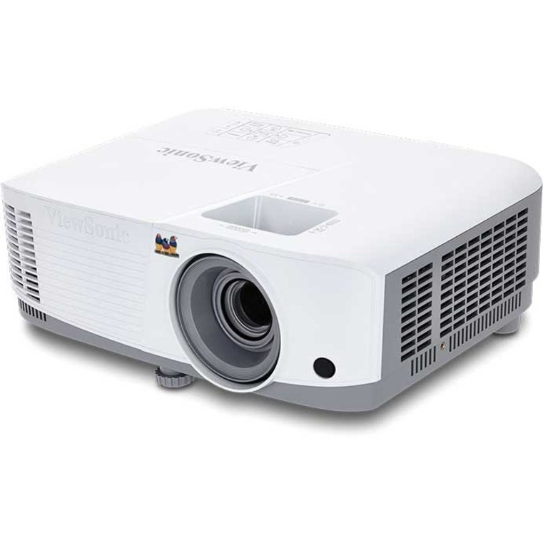 Viewsonic PG707W DLP Projector - 16:10_subImage_4