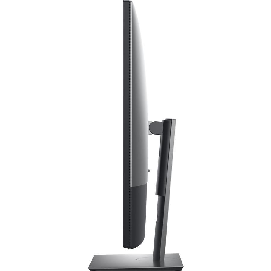 "Dell UltraSharp U4320Q 42.5"" 4K UHD LED LCD Monitor - 16:9_subImage_5"