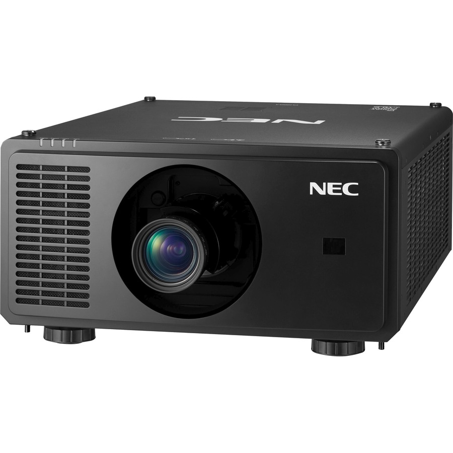 NEC Display NP-PX2000UL-47ZL Long Throw DLP Projector - 16:10_subImage_4