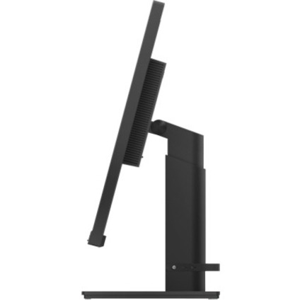 "Lenovo ThinkVision P32P-20 31.5"" 4K UHD WLED LCD Monitor - 16:9 - Raven Black_subImage_4"