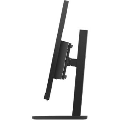 "Lenovo ThinkVision E24-20 23.8"" Full HD WLED LCD Monitor - 16:9 - Raven Black_subImage_4"