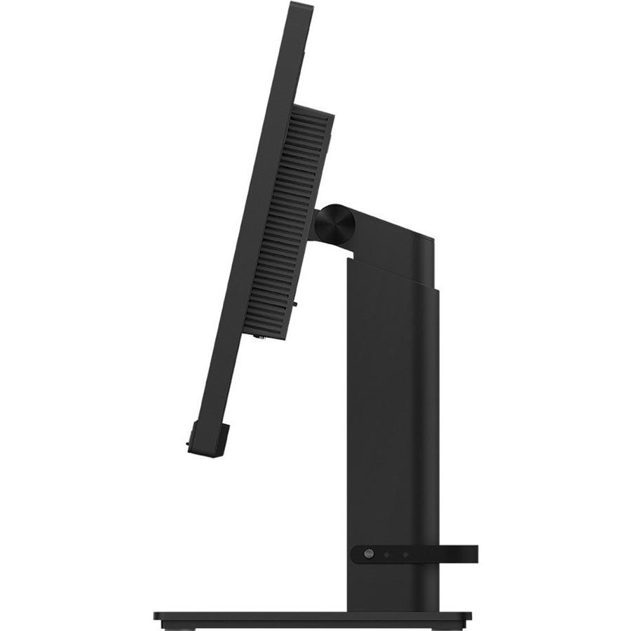 "Lenovo ThinkVision T22i-20 21.5"" Full HD LED LCD Monitor - 16:9 - Black_subImage_4"