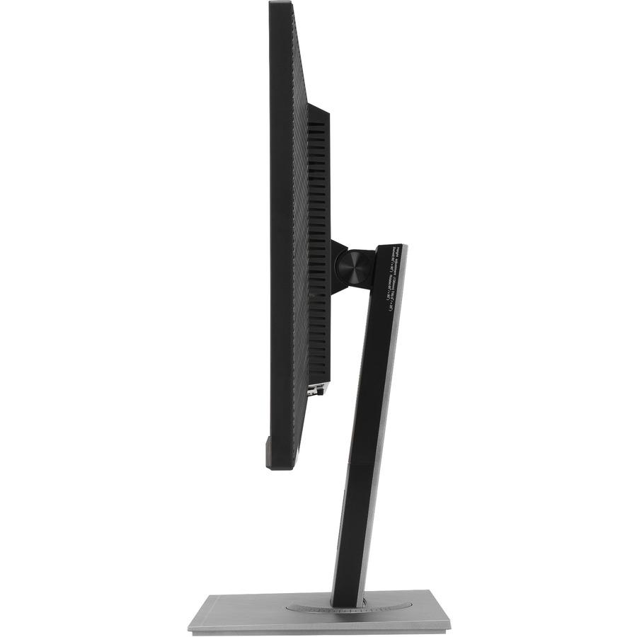 "Asus ProArt PA248QV 24.1"" WUXGA LED LCD Monitor - 16:10 - Black_subImage_4"