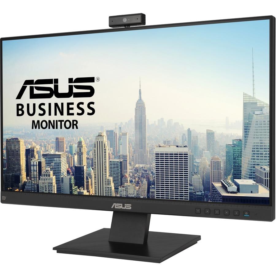 "Asus BE24EQK 23.8"" Full HD WLED LCD Monitor - 16:9 - Black_subImage_5"