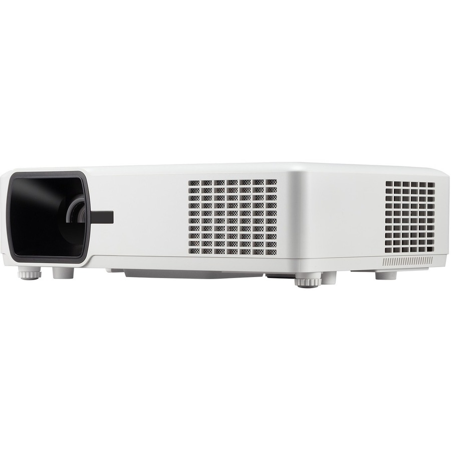 Viewsonic LS600W LED Projector - 16:10_subImage_5