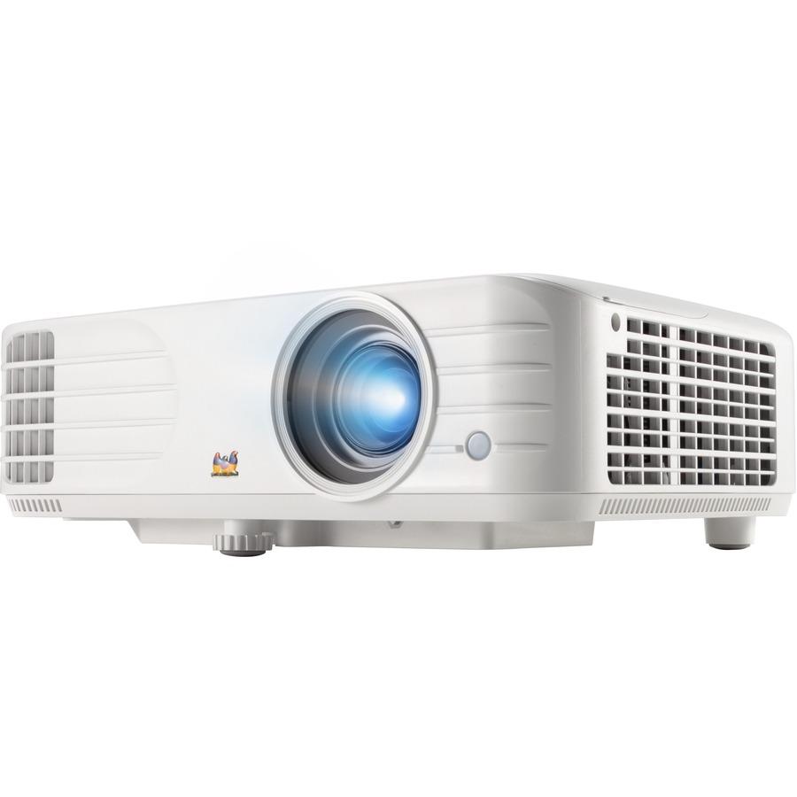 Viewsonic PX701HD 3D DLP Projector_subImage_4