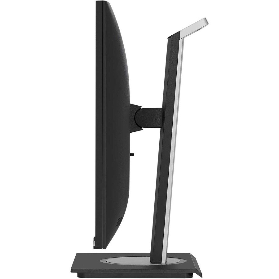 "Viewsonic VG2756-4K 27"" 4K UHD LED LCD Monitor - 16:9_subImage_4"