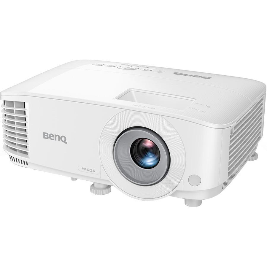 BenQ MW560 DLP Projector_subImage_5