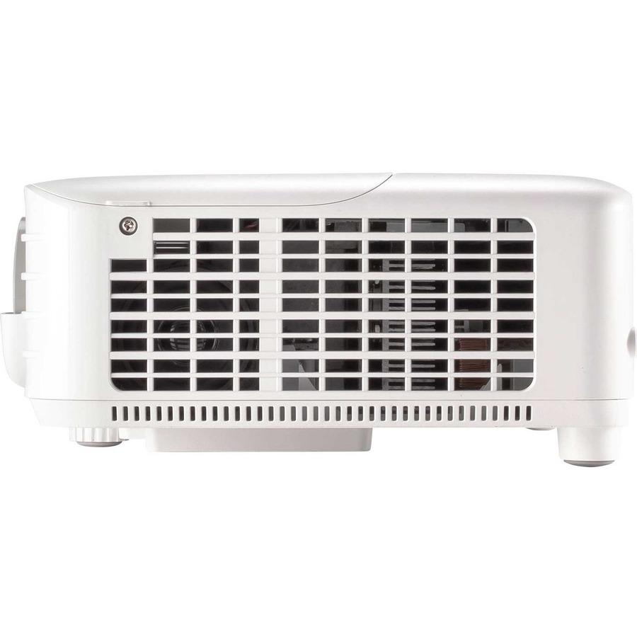 Viewsonic PX701-4K DLP Projector_subImage_5
