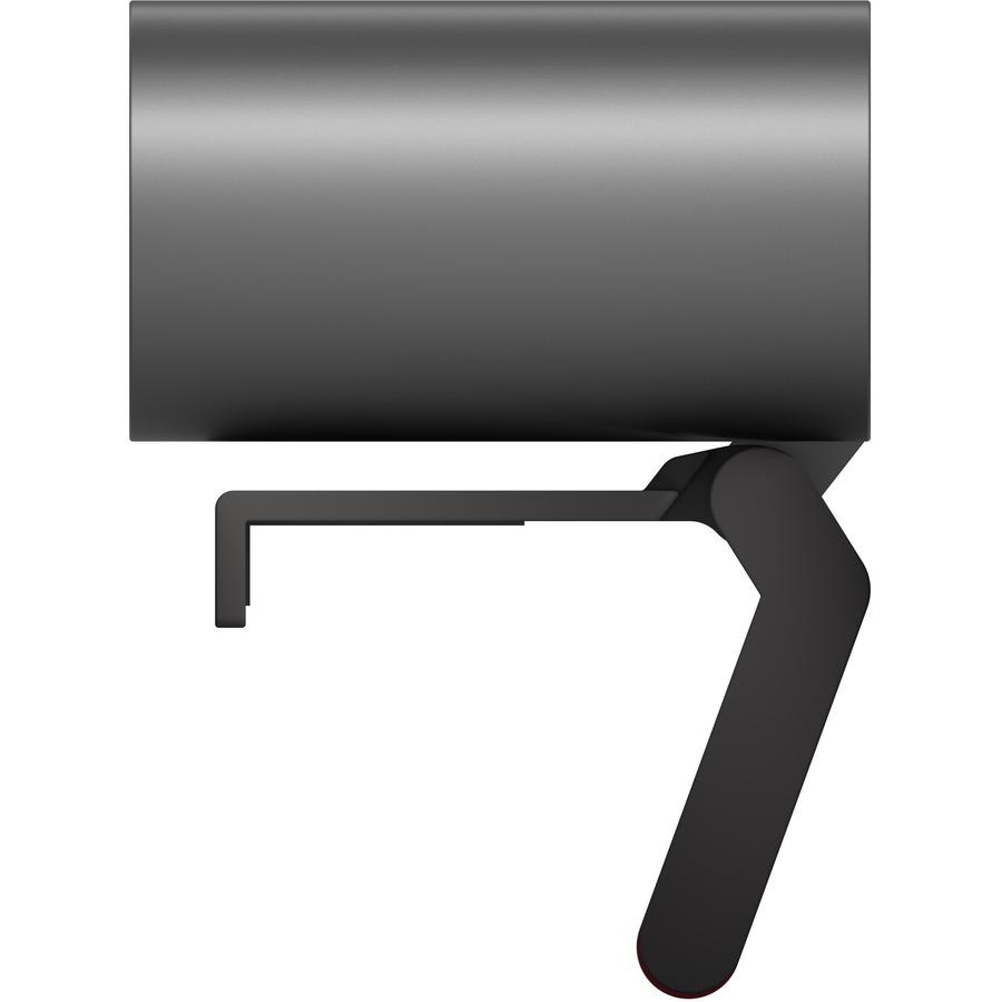 Lenovo Video Conferencing Camera - 60 fps - USB 3.2 Gen 1_subImage_4