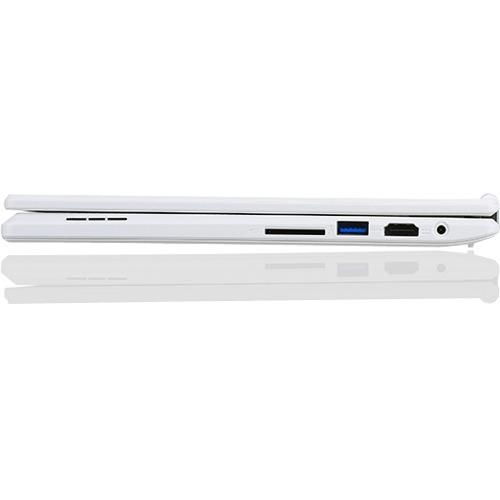 """Acer Chromebook 11.6"""" Display, 16 GB Flash HD, 4GB Ram"""
