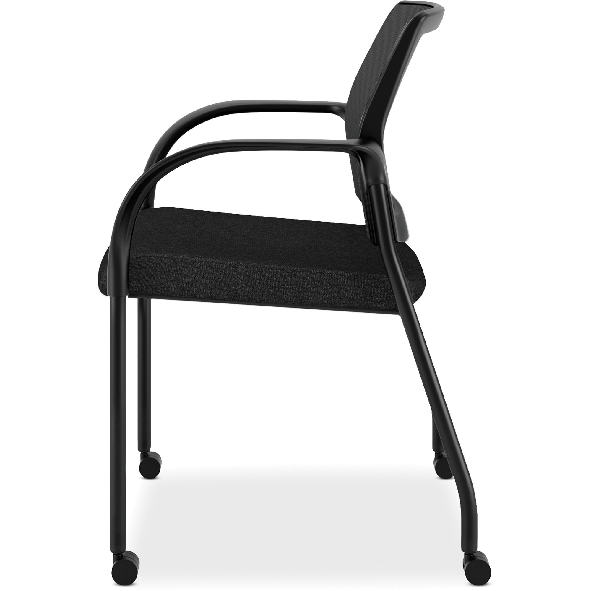 hon ignition guest chair honis107nt10