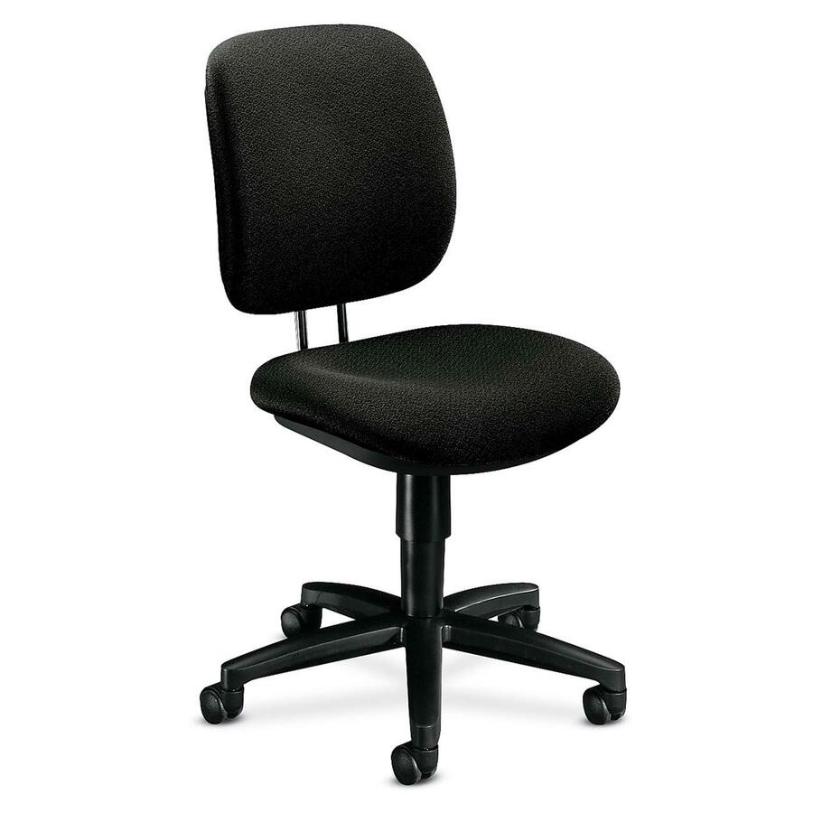 HON ComforTask 5901 Task Swivel Chair - Mac Papers Inc
