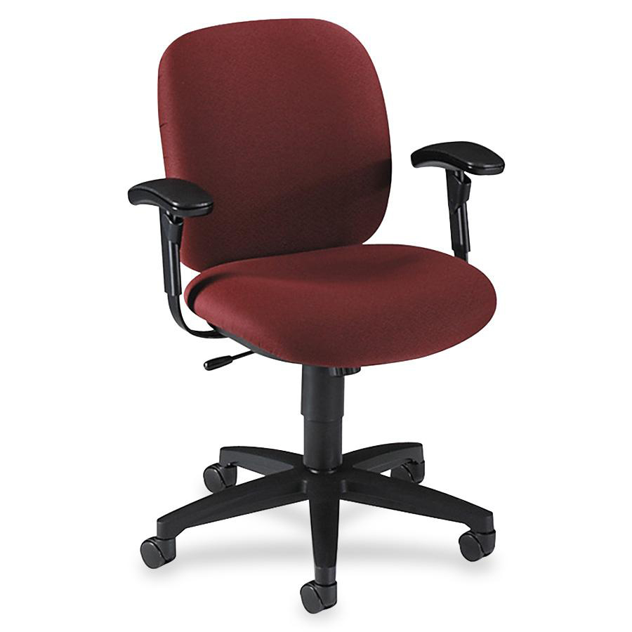 task swivel chair hon5902ab62t hon 5902ab62t great office buys