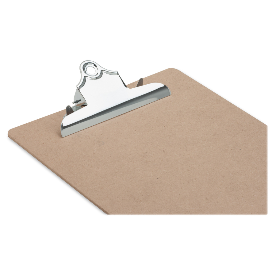 """Sparco 00893 