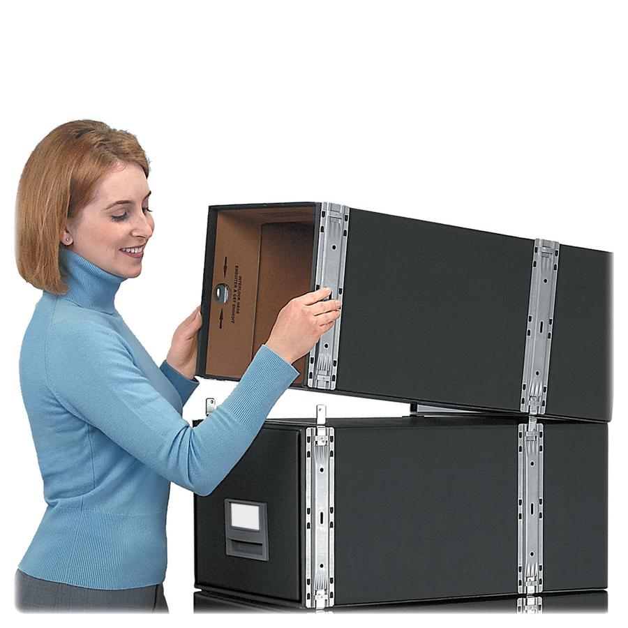 Bankers Box Staxonsteel - Legal
