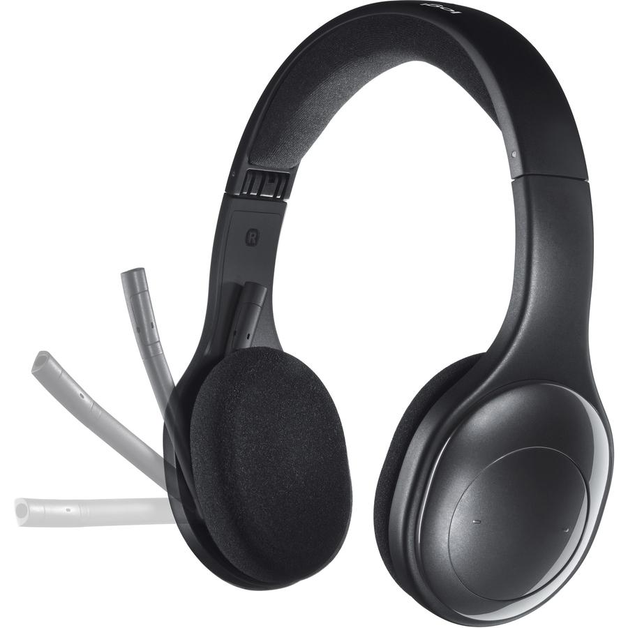 Logitech H800 Wireless Headset_subImage_2
