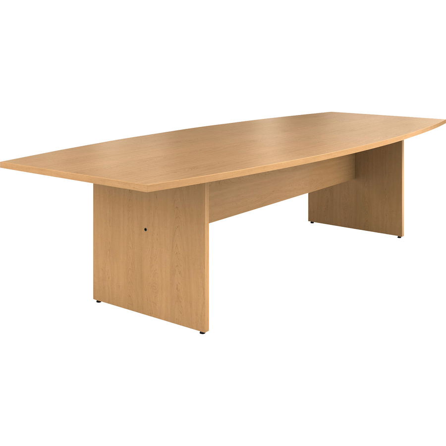 HON Preside Conference Table Top Adder Mac Papers Inc - Preside conference table