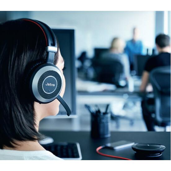 Jabra EVOLVE 40 Stereo Headset_subImage_2