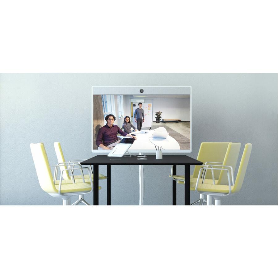 Cisco Floor Stand Kit_subImage_2